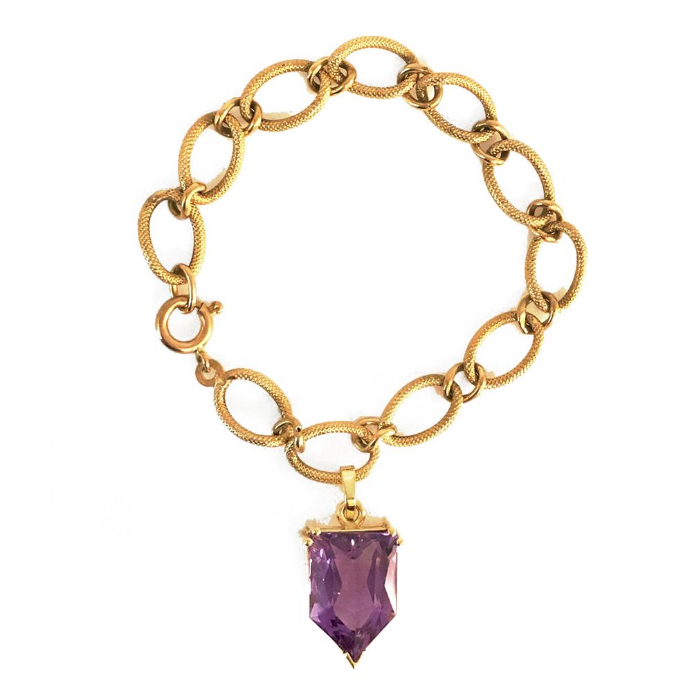 Amethyst-Charm-Bracelet.jpg