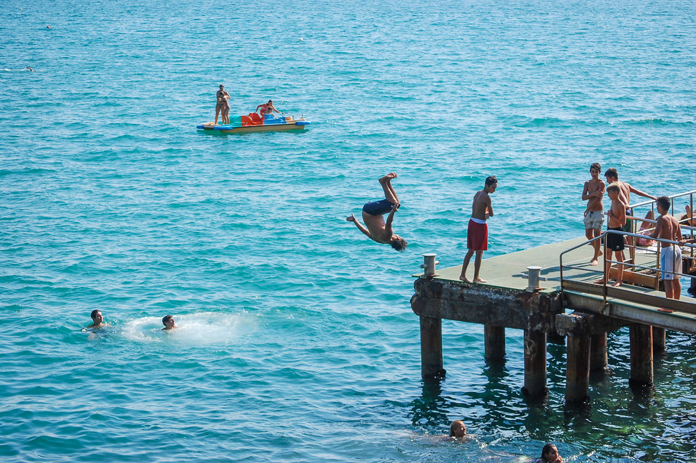 Lerici_Water_Sports.jpg