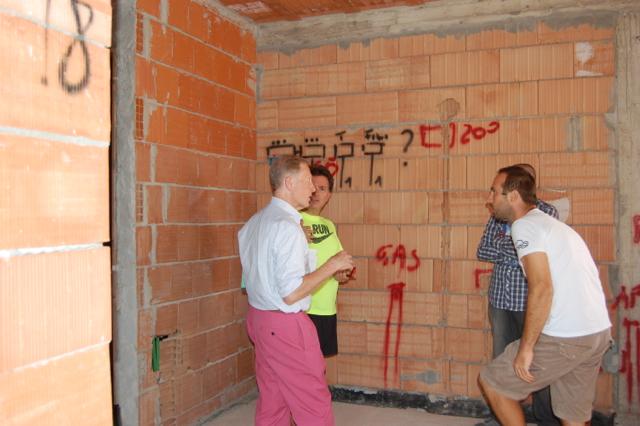 Construction JUL15-c.jpg