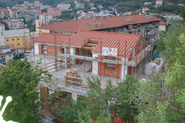 Construction JUL15-a.jpg