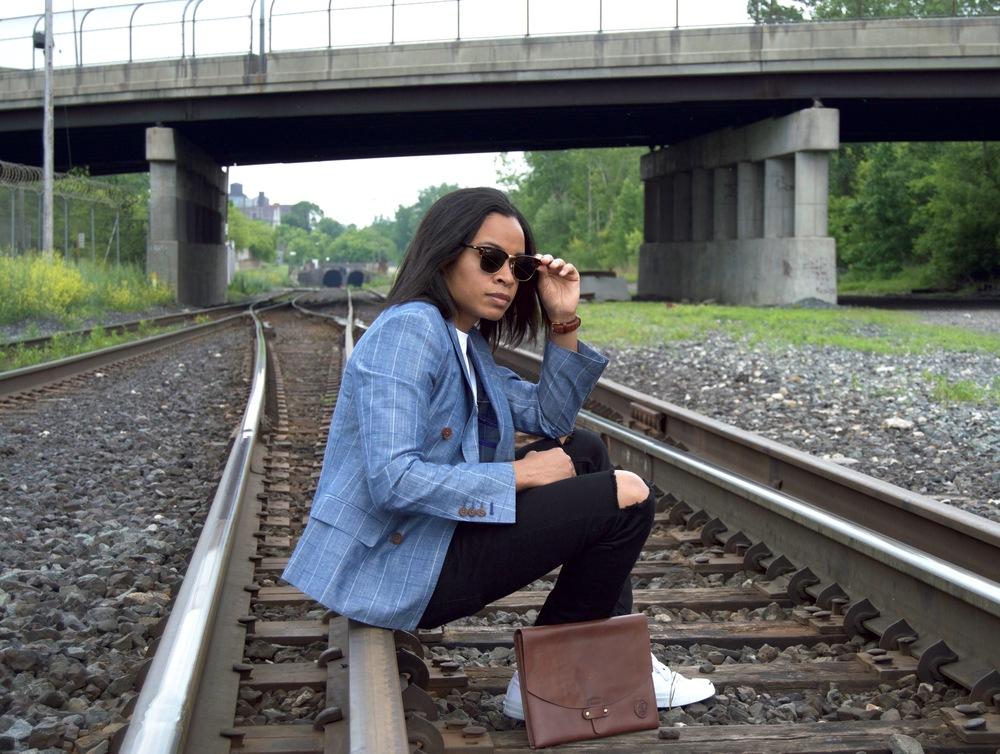 Tracks5.jpg