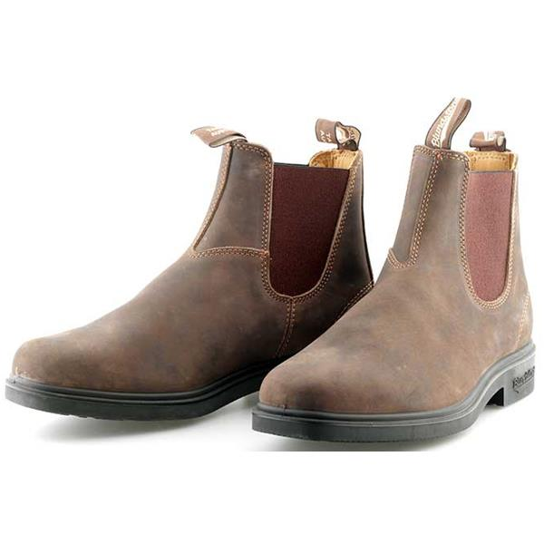 boots.jpeg