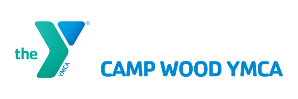 Camp Wood YMCA