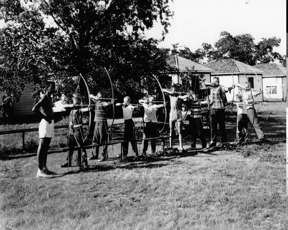 Historic+Camp+Photo+Archery.jpg