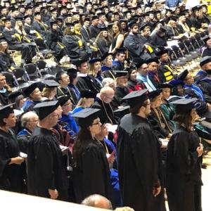 captain graduation.jpg