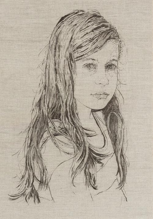 Ella (sketch)