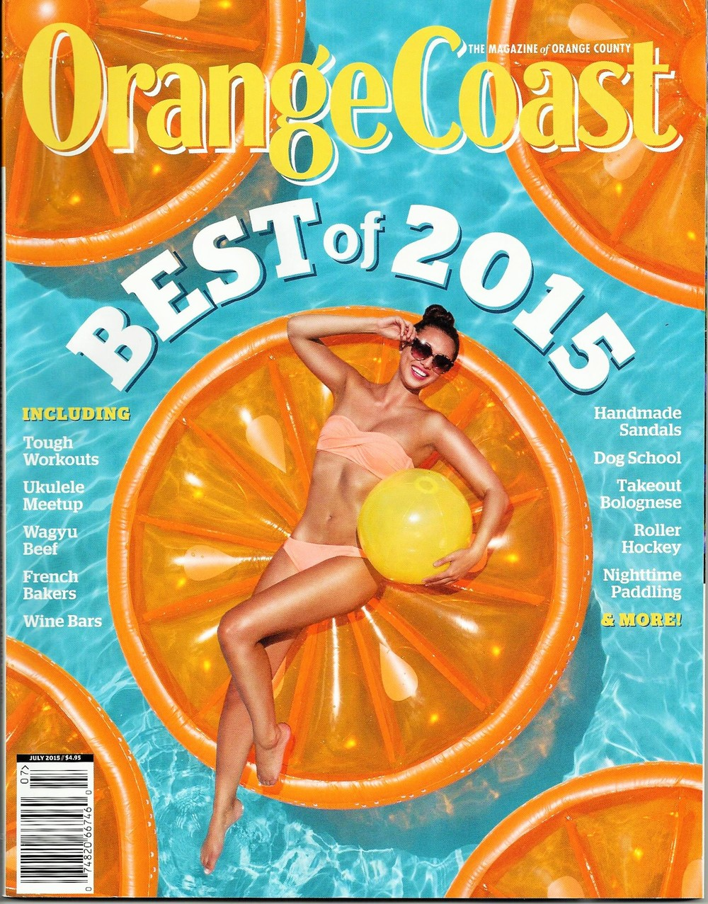 Boxfli-coast-magazine-cover
