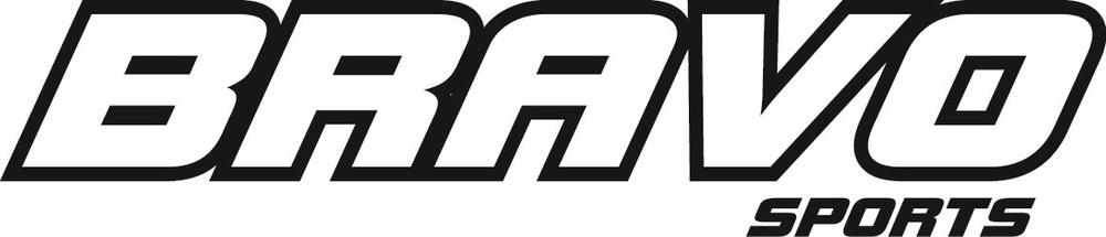 Bravo Sports Logo.jpg
