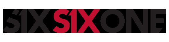 661 logo.png