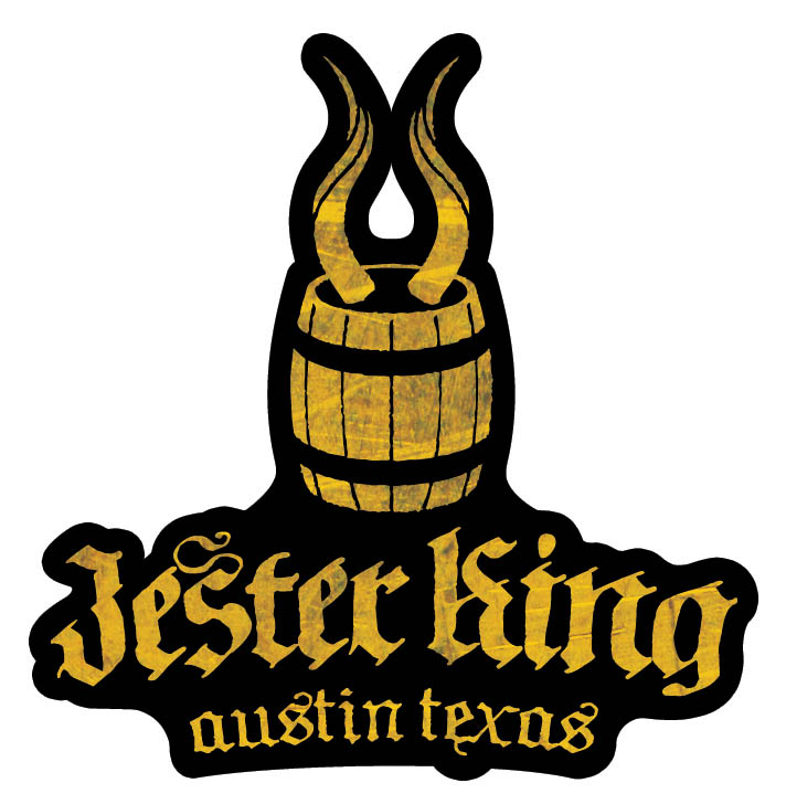 Jester King 2.jpg