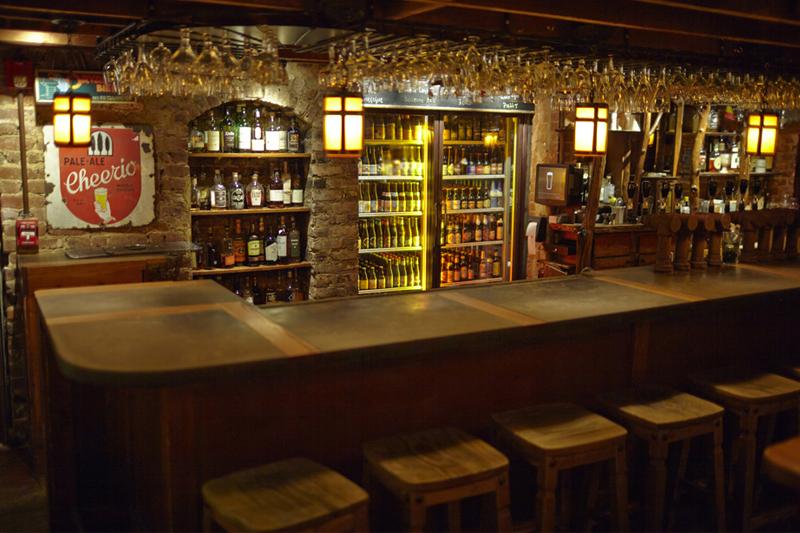 Belgian Bar.jpg