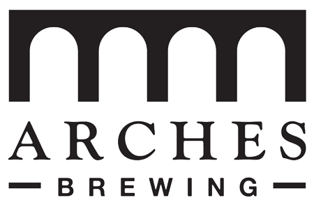 archesbrewinglogo.png