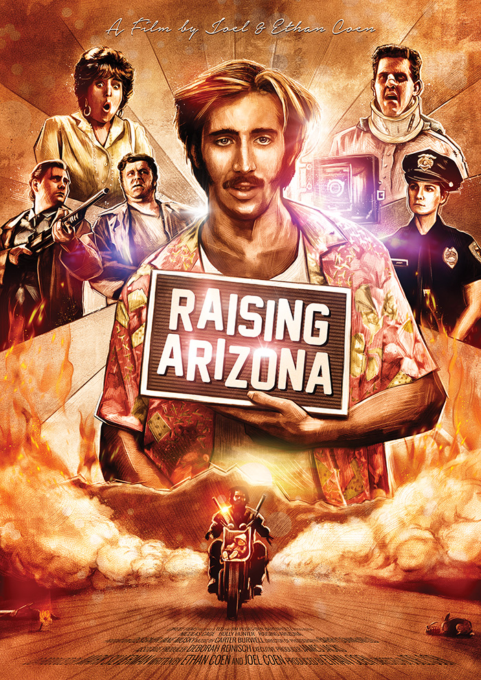 Source:  https://alternativemovieposters.com/amp/30x30-raising-arizona-simon-carpenter/