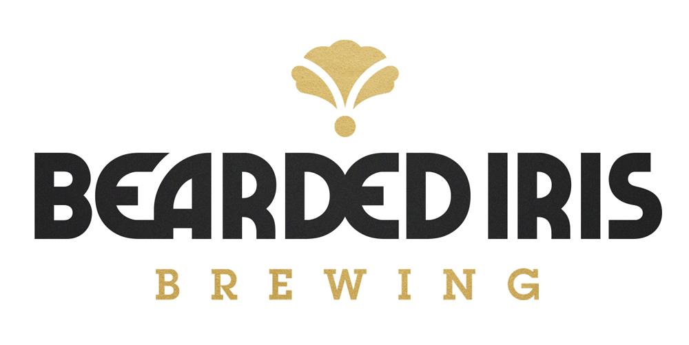 bearded_iris_brewing_logo.png
