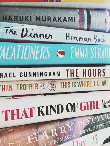 The essential reading list of 2015