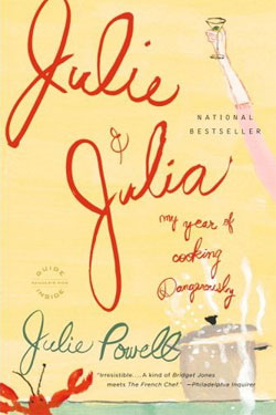 4a5ee3f2da2c578d_Julie-and-Julia.jpg