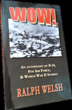 wow-book-medium.png