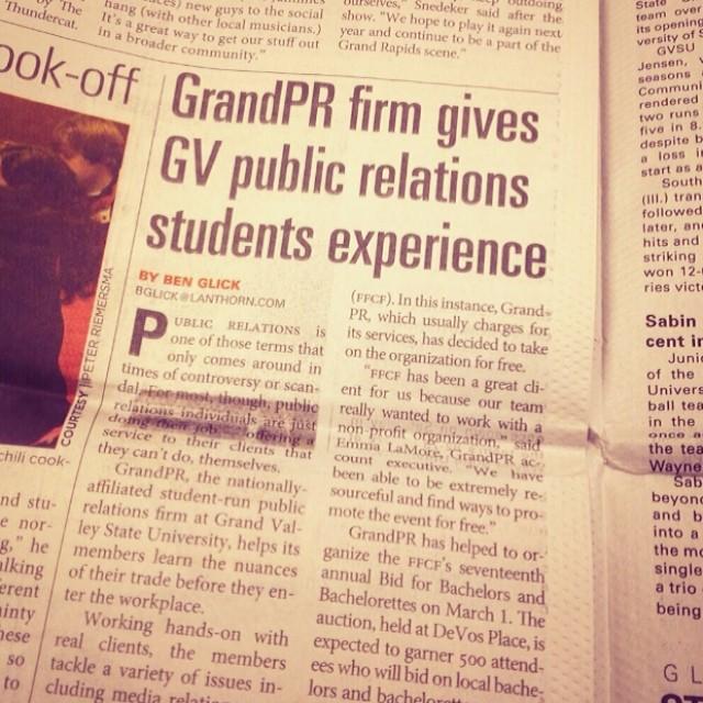 grandpr newspaper.jpg