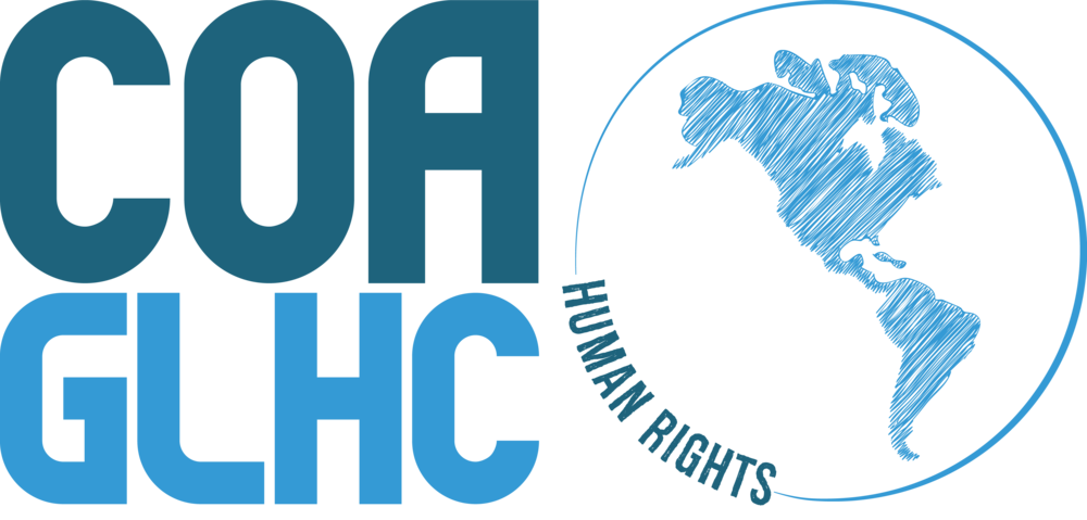COA GLHC_Expanded Logo.png