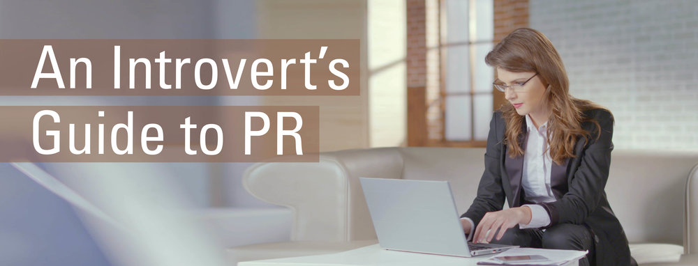 An Introverts guide to PR.jpg
