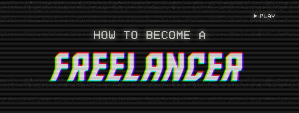 Blog Header_Freelancing.jpg