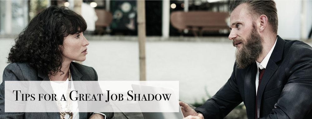 job shadow header.jpg