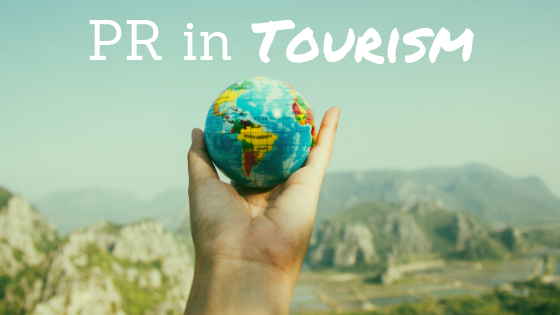 tourism-header.png