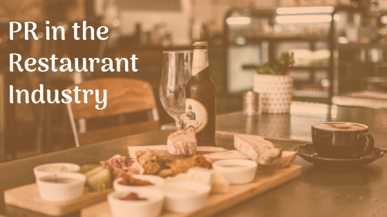 GrandPR Blog Header Restaurant.png