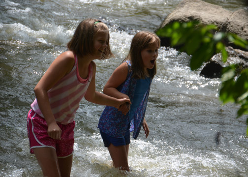 Summer Camp website image #17.jpg