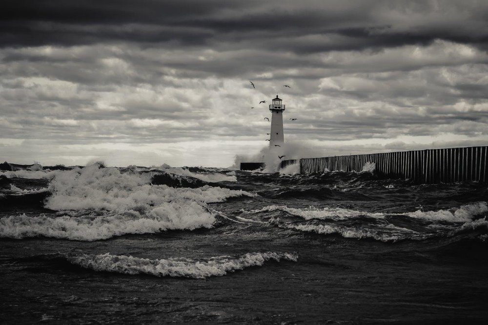 Sodus Point Fury.jpeg