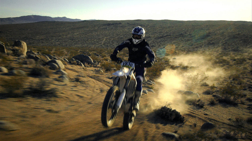 Motorcross Jump.jpg