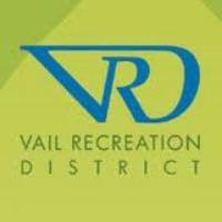 VRD logo