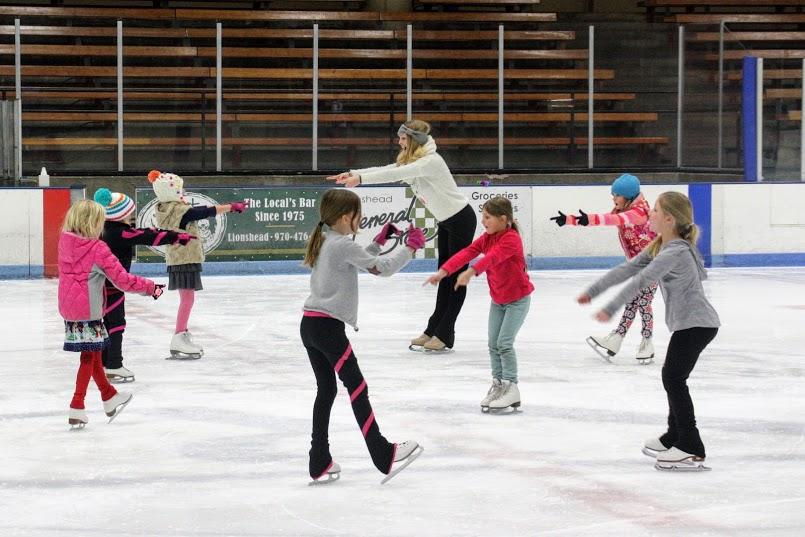 Charli_Learn to skate 1.JPG