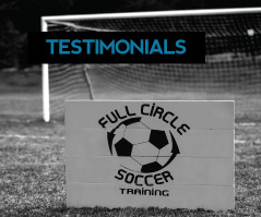 full circle programs link