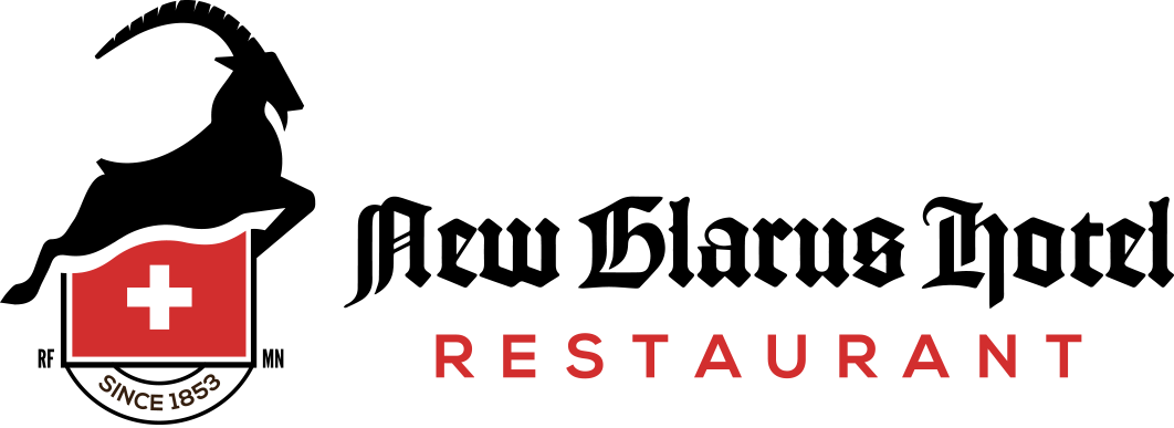 The New Glarus Hotel Restaurant