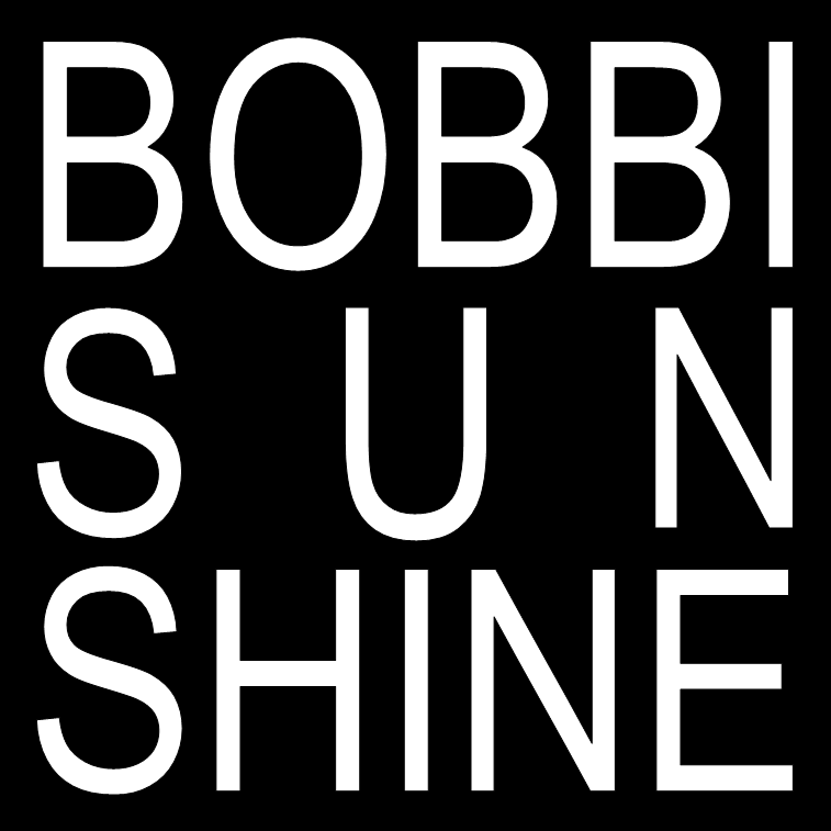 Bobbi Sunshine Swimwear