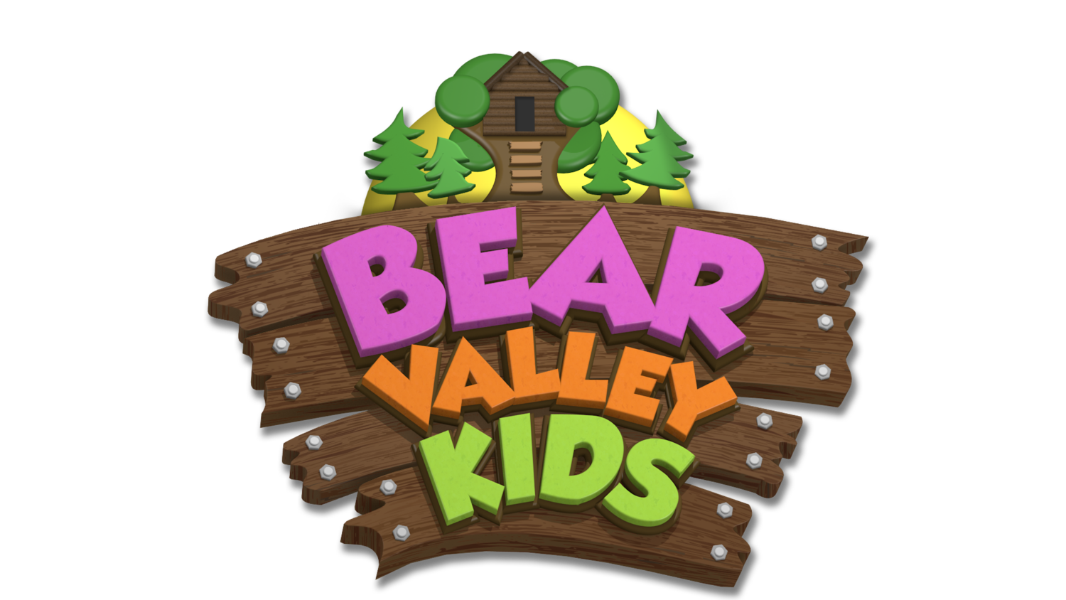 Bear Valley Kids