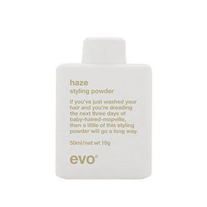 EVO-Haze-Styling-Powder-1.jpg