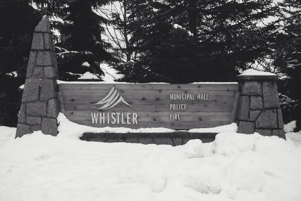 whistler 2.jpg