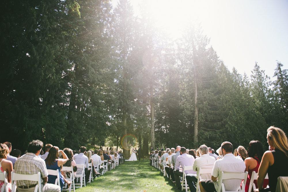 Ian & Catherine wedding-498.jpg
