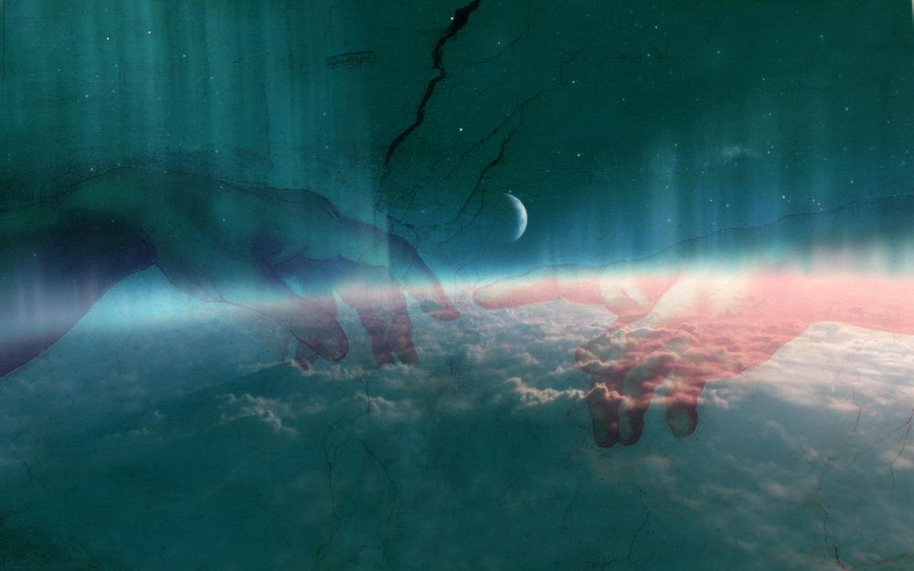 space creation merge.jpg