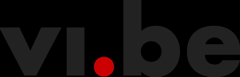 vibe-logo-light.png
