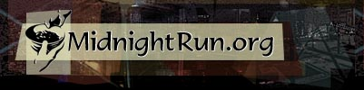 MidnightRun.jpg