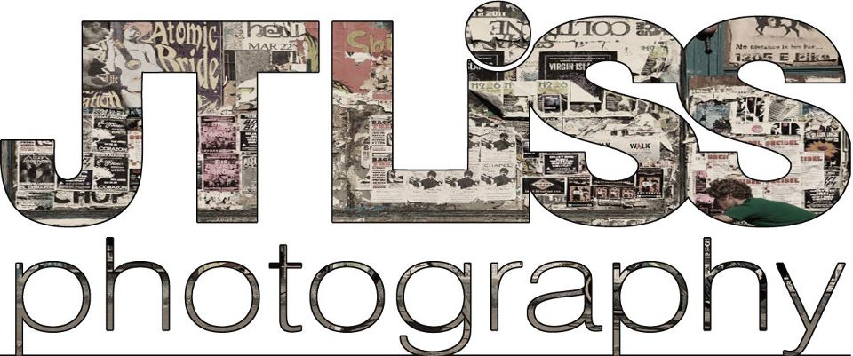 J.T. Liss Logo White.jpg