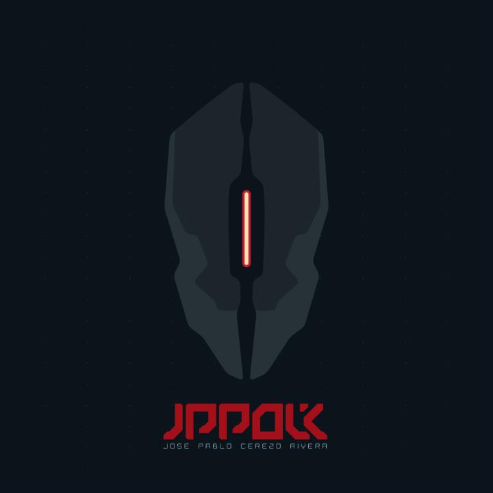 JP_jppolk2015-redN.png