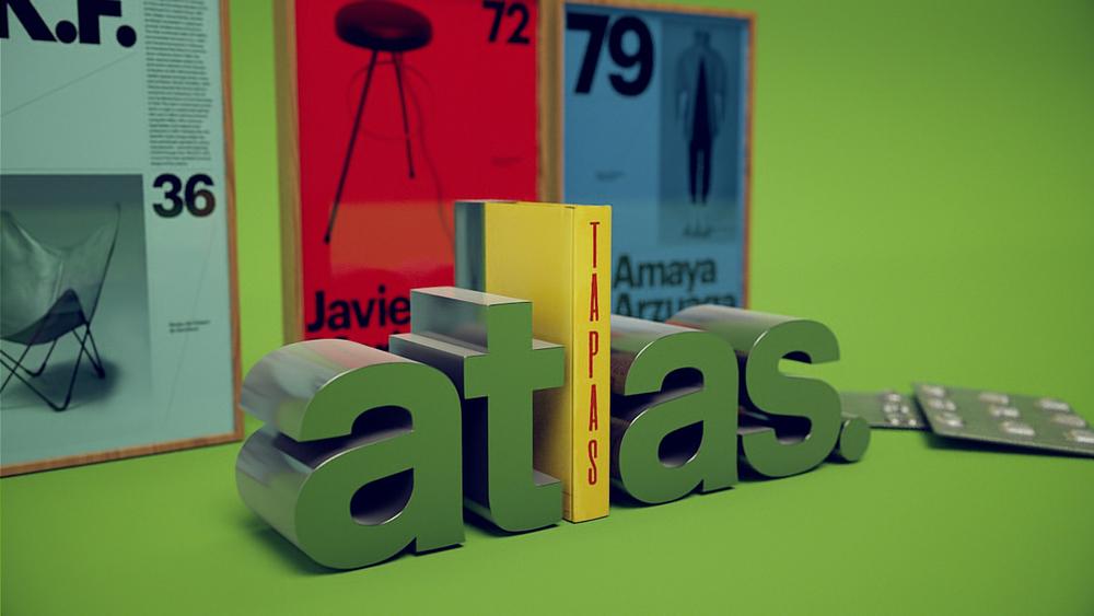 ADH_0005_atlas 2.jpg