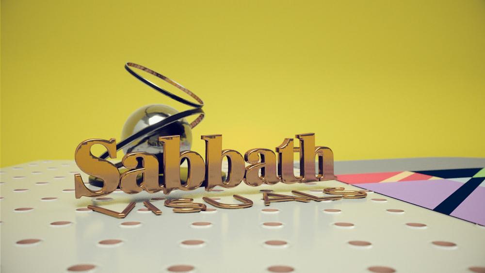 ADH_0007_sabbath 3.jpg