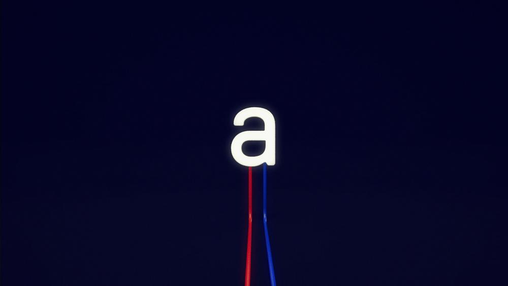 ADH_0003_adherente 1.jpg