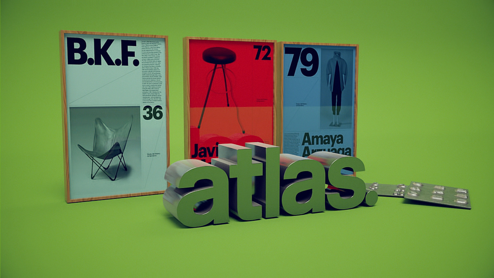 ADH_0004_atlas 3.jpg