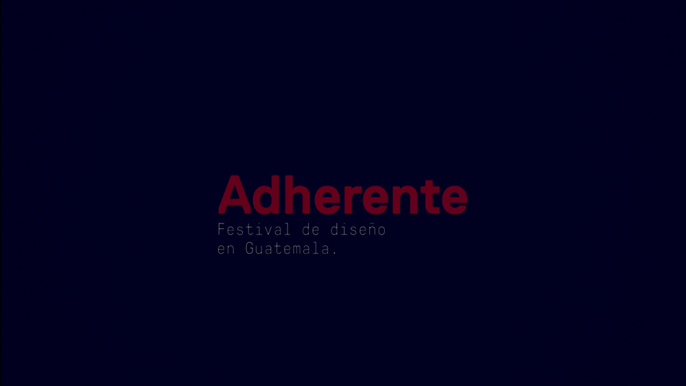 ADH_0001_adherente 3.jpg